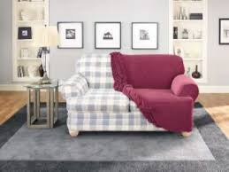 Sure Fit Slipcovers Bed Bath Beyond by Buying Guide To Sure Fit Furniture Covers Bed Bath U0026 Beyond