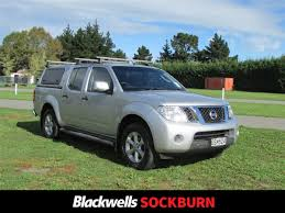 Nissan Navara ST-X Double Cab 4WD 2013 - Blackwells | New, Used ... Used 2013 Mazda Cx5 6 Speed Transmission For Sale In North York Mazda5 Inside Cost To Ship A Uship Mazdacity Of Orange Park Mx5 Miata Paris 2012 Photo Gallery Autoblog Mazda5 Gt Eli Motors This Is The Kodafied Cx9 Crossovers Trucks And Suvs Cars Trucks Sale Surrey Bc Wolfe Langley Bongo White Rose Hill Truck Photos Informations Articles Bestcarmagcom Car 3 Honduras Vehicle Reviews 02013 Mazda3 Review Autotraderca