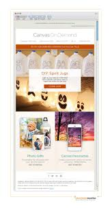 Halloween Express Raleigh Nc by 33 Best Halloween Emails Images On Pinterest Email Design Email
