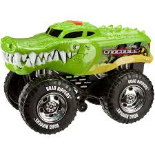 Road Rippers Wheelie Monsters Vehicle, Crocodile - Walmart.com Raceway Park Drag Racing Motocross Monster Truck Family Nights Offroad Police App Ranking And Store Data Annie Amazoncom Destruction Appstore For Android Traxxas Stampede 2wd 110 Scale Rc Silver Cars Trucks Jam Crush It Game Ps4 Playstation Joe Mganiello Guest Voicing Blaze The Machines Xbox 360 Freestyle Youtube Official Video Trailer New Twenty Images Race Games Mosbirtorg E3 2018 Rage 2 What We Know And Want Gamespot Bigfoot Truck Wikipedia Juego De Carros Para Nios Videos Para Rally