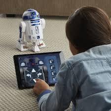 Halloween Voice Changer Walmart by Toys U0026 Kids Games Online Toy Store Walmart Canada