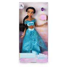 Barbie Doll Princess Dresses Video Drsarafrazcom