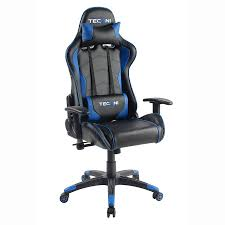 Gaming Chairs Walmart X Rocker by Furniture Walmart Gaming Chair X Rocker Pro Xrocker