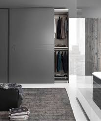 Valet Custom Cabinets Campbell by Custom Closet Built Ins Roselawnlutheran