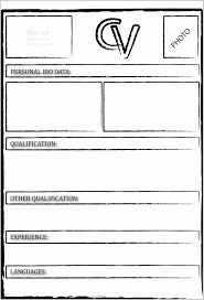 Blank Resume Template Pdf 42038 Blank Resume Template Pdf Parlo ... Resume Sample For Job Application Pdf Genuine Blank Form Five Reliable Sources To Realty Executives Mi Invoice And 30 Templates Free Download Forms Fill Out In The Form Cover Letter Template Intended For Up Of Tagalog Format Job Application Pdf Basic Appication Letter Blank Resume Ammcobus In 46 Doc Premium Header Samples Examples Unique Awesome Inspirational Fancy Printable Motif