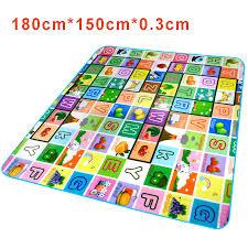 Foam Floor Mats Baby by Flooring Interlocking Baby Floor Mat For Crawling 1024x819