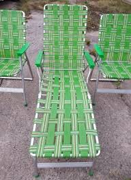 Vtg Lot Aluminum Webbed Folding Chaise Lounge Lawn Chairs Camping Patio  Tailgate Portable Collapsible Moon Chair Fishing Camping Bbq Stool Folding Extended Hiking Seat Garden Ultralight Outdoor Table Webbed Twitter Search Alinum Webbed Lawn Yellow Green White Spectator 2pack Classic Reinforced Lawncamp Vintage Beach Ebay Zhejiang Merqi Art And Craft Coltd Diane Raygo Dianekunar Rejuvating Chairs Hubpages The Professional Tall Directors By Pacific Imports Chic Director Italian Garden Fniture Talenti Short Alinum Folding Lawn Beach Patio Chair Green Orange Yellow White Retro Deck Metal Low To The Ground Patiolawnlouge Brown