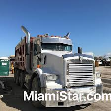 Worktruck #dumptruck #20 #chrome #bumper #usastar #heavydutytrucks ... Huang He 6 Wheeler Dump Truck Auto Accsories Others On Carousell 2 Button 4 Wire Remote Pendant 39522 Heavy Hauler Trailers Nice Red 1975 Intertional 1200 Dump Truck My Pictures Kenworth T800 Wide Grille Greenmachine Chrome Home Page Trailer Dealer In Versailles Mo For 4spring Pivot Pin 37 Buy 12 Hoka 25 Cubic Cap World Realwheels Catalog Diy Patches For Clothing Iron Embroidered Patch Applique Great Coloring Pages In Gallery Ideas With On Garbage