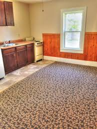 apartment unit 3 at 35 stowe jamestown ny 14701 hotpads