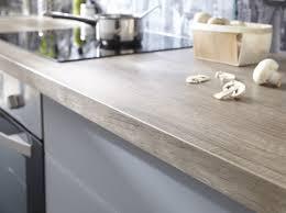 table de travail cuisine plan de travail et crédence cuisine leroy merlin