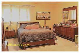broyhill bedroom furniture pike placecollections broyhill furniture