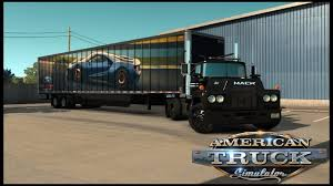American Truck Simulator - BUYING NEW SEMI TRUCK!! - YouTube Euro Space Truck Simulator 2 Spacngineers American Tesla Semi Updated Mud Flaps Of Semitrailers For Screenshot Lowest Graphics Setting Flickr Game Euro Truck Simulator Tractor Semi Rigs Rig Wallpaper Kenworth W900 Skin Ats Mods Chrome Plated Wheel Rims Of Trailers For Fliegl Trailer Axis And 3 Mod Mod Buy Ets2 Or Dlc Minutes To Hack Europe Unlimited Trycheat Unveil A 200 300miles Range Electric Usa Android Ios Youtube