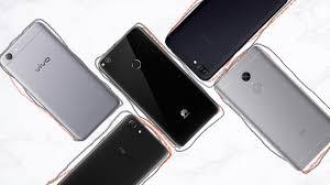 Best Bud Smartphones in the Philippines below P10 000 Gad Match