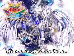 Sorcerer Of Dark Magic Deck 2015 by 14 Sorcerer Of Dark Magic Deck 2015 Ambutech Mobility