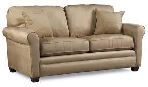 Restoration Hardware Sleeper Sofa by Furniture Sleeper Sofa Under 60 Inches Sleeper Sofa Online