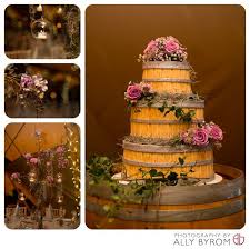 69 Best Wedding Cakes Images On Pinterest