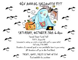 Halloween City Mcallen Tx Hours by Spirit Halloween Kansas City Mo