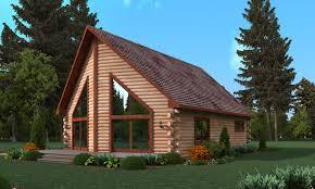 Wausau Homes Floor Plans by Wausau Homes Kickapoo Floor Plan Dream Houses Pinterest
