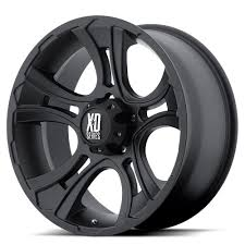 100 Oem Chevy Truck Wheels Rims For Sale Fresh 17 Silverado 2014