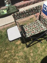 Find More Camo Lawn Chair For Sale At Up To 90% Off The Best Folding Camping Chairs Travel Leisure Bello Gray Leather Power Swivel Glider Recliner Cindy Crawford Home Amazoncom Goplus Zero Gravity Recling Lounge Quik Shade Royal Blue Patio Chair With Sun Shade150254 Find More Camo Lawn For Sale At Up To 90 Off Pure Garden Oversized In Blackm150116 2 Utility Tray Outdoor Beach Chairsutility Devoko Adjustable Qw Amish Adirondack 5ft Quality Woods Livingroom Fascating Fabric Padded Club
