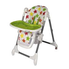 Oxo Tot Seedling High Chair by Baby High Chair Baby Portable High Chairs Warehouse Amazoncom