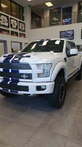 2017 Ford F-150 Shelby #ford #f150 #forsale #unitedstates | Shabby ... Dodge Dw Truck Classics For Sale On Autotrader 1991 Dakota Overview Cargurus Bangshiftcom Ebay Find The Most Unloved Shelby Is Looking For A Ramming Speed Best Premillenium Trucks Truth Cant Wait The 2017 Ford F150 Raptor Heres 2016 1989 Is A 25000 Mile Survivor Tractor Cstruction Plant Wiki Fandom Powered Cobra Dream Pinterest Cars And Wikipedia 2018 Can Be Yours 117460 Automobile Magazine