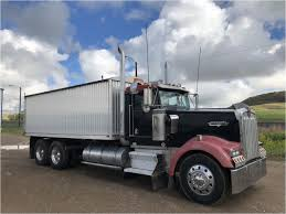 Kenworth Farm Trucks / Grain Trucks For Sale ▷ Used Trucks On ... Autolirate One Morning In Maine Tips On Buying A Farm Truck The 1 Resource For Horse Farms Autocon Sf 16 Spotlight 49 Ford F1 Southland Intertional Trucks Lethbridge 200 Craigslist 1956 Chevy Rat Rod Truck Barn Find Muscle And Clw Brand 5 385tons Electronhydraulic Auger Bulk Feed Pellet Oliver Equipment Company Wikipedia Grain Silage Trucks For Sale Cab Chassis Sale 2006 7600 Grain For 368535 Miles 1978 Ford F600 Medium Duty 1941 Plymouth Pt Sale Near Cadillac Michigan 49601