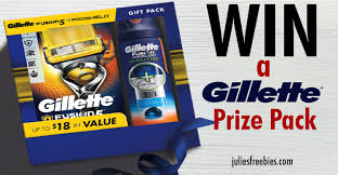 Scheels Coupons Freebies Childrens Place In Store Coupon June 2018 Straight Talk Royal Purple Coupons Codes Woodland Park Zoo Code 2019 Safeway Pharmacy Transfer Castle Arcade Everlasting Essence Inc Money Off To Print Uk Zatu Games Popular Demand Clothing Hermitage Bay Promo Where Is The Nearest Discount Tire Coupon Evenflo Car Seats Recall Muddy Roots Shop N Flying Cakes Roxy Printable Juicy Couture Get Google Play Coupons For Simple Truths Books