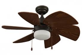Dual Motor Ceiling Fan With Light by Turn Of The Century Yellowstone 56