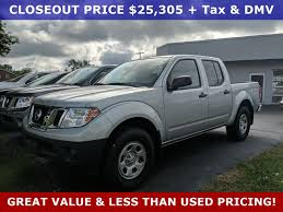 New 2017 Nissan Frontier S Crew Cab 4x4 For Sale In Amherst, NY ... How To Add Your Vehicles Vin In The Fordpass Dashboard Official Classic Car Fraud Part 4 Numbers Are Critical Vehicle History Report And Check Fremont Motor Company 2019 Gmc Sierra 1500 In Hammond New Truck For Sale Near Baton 2018 For Bridgewater Nj Maxwell Ford Dealership Austin Tx Bmw Vin Updates 20 Used 1988 Freightliner Coe For Sale 1678 Hyundai Sonata Jacksonville Vin5npe34af6kh742562 Search Brigvin Offerup Scam Bought With Fake Title Youtube Trucks And Suvs Bring Best Resale Values Among All