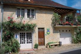 chambre hote jura bed and breakfast in jura