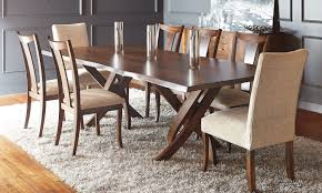 Wood Dining Furniture - Picture Decor #580 Buy Round Kitchen Ding Room Sets Online At Overstock Amish Fniture Hand Crafted Solid Wood Pedestal Tables Starowislna 5421 54 Inch Country Table With Distressed Painted Pedestal Typical Measurements Hunker Caster Chair Company 7 Piece Set We5z9072 Wood Picture Decor 580 Tables World Interiors Austin Tx Clearance Center Dinettes And Collections Costco Saarinen Tulip Marble