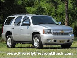 Friendly Chevrolet Albemarle North Carolina | Mamotorcars.org Knersville Chrysler Dodge Jeep Ram Vehicles For Sale In Used Cars Sale Hendersonville Nc 28791 Coleman Freeman Auto Sales Ben Mynatt Preowned Car Truck Suv Kannapolis Dunn Trucks Barefoots Mart Toyota Tacoma Near Jacksonville Wilmington Chevy 44 For Craigslist Best Resource Classic Cars For Sale In Quarter Mile Muscle Inc 1940 Desoto Convertible Stock A185 Cornelius Raleigh Leithcarscom Its Easier Here Tar Heel Chevrolet Buick Gmc Roxboro Durham Oxford New 1999 Silverado 1500 Lifted Forum Fleet Lease Remarketing Serving