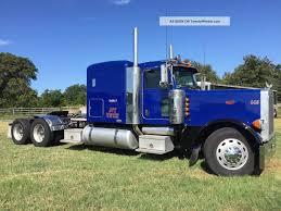 2007 Peterbilt 379 Owners Manual Resource Library Peterbilt Trucks ...