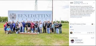 Benedettini Cabinets Rosenberg Texas by Dmac Construction U0026 Development Inc Home Facebook