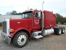 1996 Peterbilt 379 Semi Truck | Item DA8987 | SOLD! December... 1983 Kenworth K10 Semi Truck Item Dq9447 Sold September Truck Bank Repos For Sale Special Lender Financi Flickr 2000 Freightliner Fld Db0028 Decem 1972 Mack R Sale Sold At Auction July 16 2015 1986 Volvo White J6216 August 18 T Ok And Trailer Sales Alinum Semi Trailers For Livestock Cfigurations Awesome Trucks In Okc 7th And Pattison Refuse Trash Street Sewer Environmental Equipment 1999 T800 K8818 June 30 C Med Heavy Trucks For Sale 2009 Fld120 Sd Db4076