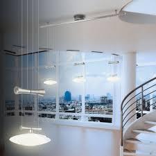 büro schreibwaren deckenleuchten pendel licht esszimmer