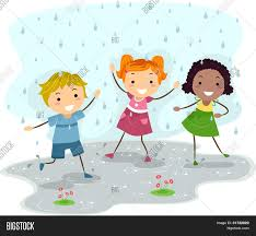 Illustration Kids Playing Rain Vector & Photo | Bigstock Curriculum Longo Schools Blog Archive Home Economics Classroom Cabinetry Revise Wise Belvedere College Home Economics Room Mcloughlin Architecture Clipart Of A Group School Children And Teacher Illustration Kids Playing Rain Vector Photo Bigstock Designing Spaces Helps Us Design Brighter Future If Floors Feria 2016 Institute Of Du Beat Stunning Ideas Interior Magnifying Angelas Walk Life