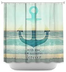Curtains Ideas  Glitter Shower Curtain Inspiring of