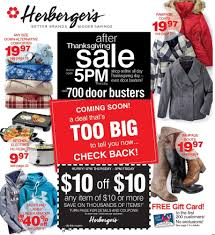 Herberger's Black Friday Ad 2017 Ray Ban Promo Code 2019 Heritage Malta Reddit Summoners War Promo Code April Hbgers Biggest Storewide Sale Top Printable Coupons Suzannes Blog Shedsworld Discount Codes Pet Supermarket Coupon Weekly Ad 1day June 15 2016 Kohls Coupon Off Your Store Purchase In 30 Off W Oveds Horse And Store Codes Discount