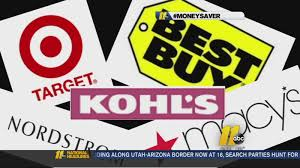 Top 5 Stores To Haggle With For A Deal Current Kohls Coupons And Coupon Codes To Save Money Home Coupons Kohls Send Me To My Mail 10 Dollar Off Coupon Code Lulemon Outlet In California Insider Secrets 30 How Shop For Cardholders For Additional Savings Slickdealsnet Bm Reusable Off Instore Only Works Without Mystery Up 40 Off Everyone Kasey Trenum Departmental Store Archives Alex Bergs 15 Cash Wralcom What Is The Easiest Way Get Free Codes Quora Extra Free Shipping 50