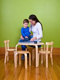 Toddler Art Desk Australia by Mocka Hudson Kids Table And Chairs Kid U0027s Furniture