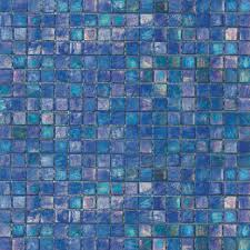 mosaic tile usa sicis iridium iris 4