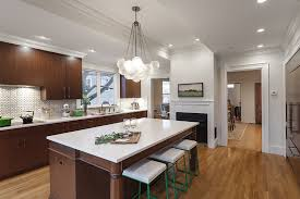 Our All Time Favorite Kitchen Residential Radiance Our All Time Favorite Grayscale