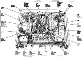 Ford 7.3 Engine Diagram 6.9/7.3 Idi Diesel Tech Info - Page 4 - Ford ... Any Diesel Truck Owners On This Forum Page 6 Yamaha Grizzly Atv Diesel Tech Forum To Epa Clean Is Key Truck Efficiency Black Wheels Deep Cherry Red Trucks Dodge Cummins Speed Shift Knobs Ford Powerstroke Semi Place Chevrolet And Gmc Forums Dosauriensinfo Cheapest Buybrand New 2011 Man For Auction Sale Check Out Thing Lets See Your Wheels 11 Chevy Duramax Regular Cab Short Box Project Top On And Gmc 16 April 2018 Germany Munich A Cutaway Model Of A Grey Trucks Black Thedieselstopcom