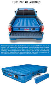 Pickup Bed Mats by Best 25 Truck Bed Mattress Ideas On Pinterest Truck Bed Tent