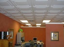 armstrong ceiling distributors ideas 1 ceiling wonderful