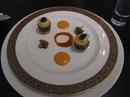 cuisine uip alinea chi alinea grant achatz reviews discussion part 3 page 19