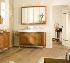 bad landhaus badezimmer im landhausstil gestalten my