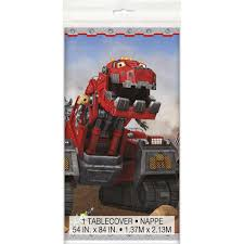 Dinotrux Plastic Table Cover – Demo-kimmyshop Moded Air Hogs Thunder Truck Youtube Air Hogs Shadow Launcher Car Copter Hddealscom Rc Vehicles Radiocontrolled Games Toys Technikdirekt Xs Motors Thunder Trucks Baja Buggy Blue Ch C 360 Hoverblade Remote Control Boomerang Walmartcom Drone For Parts Only And 50 Similar Items Thunder Trax Vehicle Gifty Toy Reviews Max Rumbler Radio Controlled Red Bigdesmallcom Batman V Superman Batwing Official Movie Replica Trax Price List In India Buy Online At Best Price